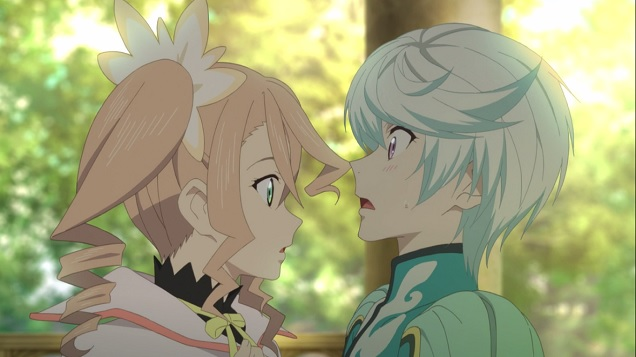 tales of zestiria the x-cap 4-01