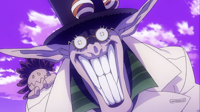 D.Gray-man: HALLOW-cap8-02