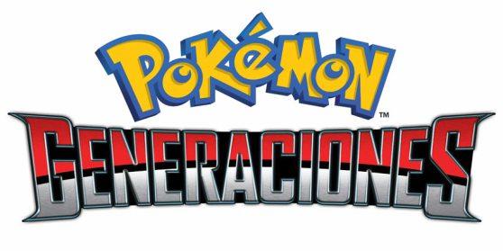 pokemon-generaciones