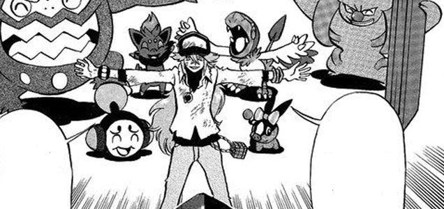 pokemon-negro-y-blanco-4-b