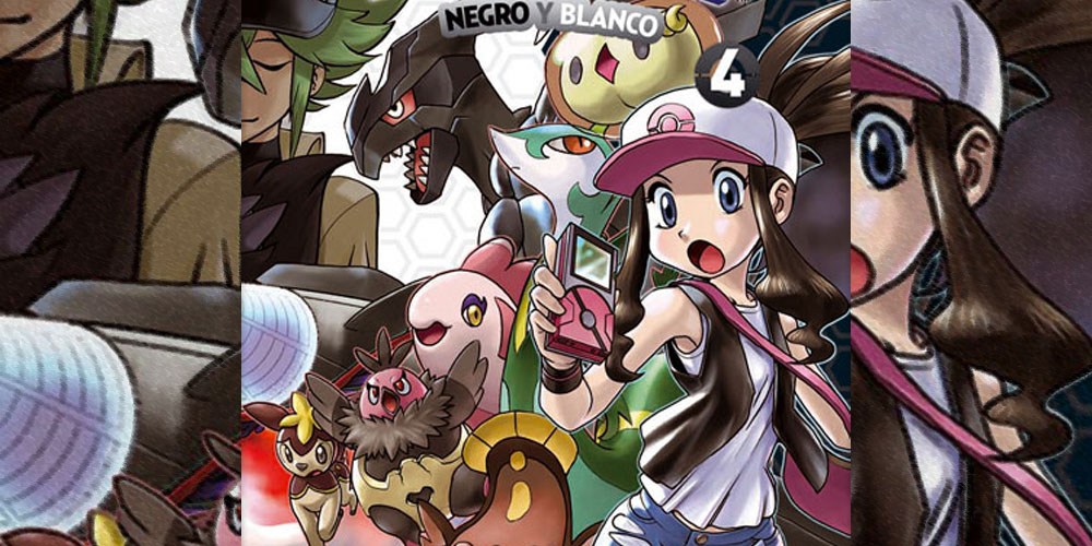 pokemon-negro-y-blanco-4-header