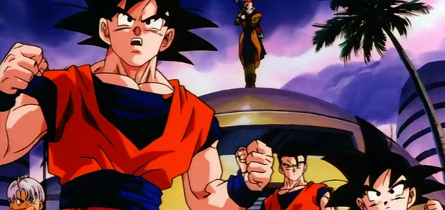 dragon-ball-ataque-dragon-3