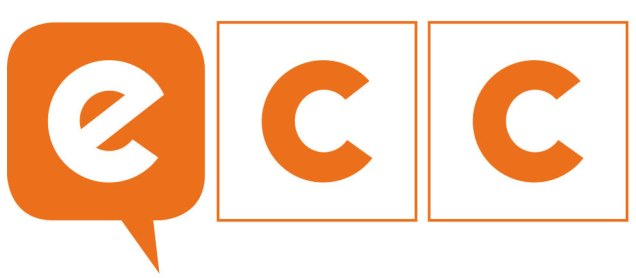 ecc ediciones logo
