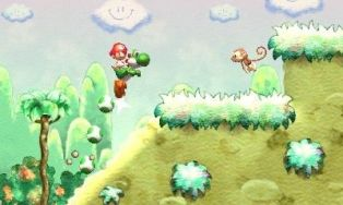 yoshis-new-island-1