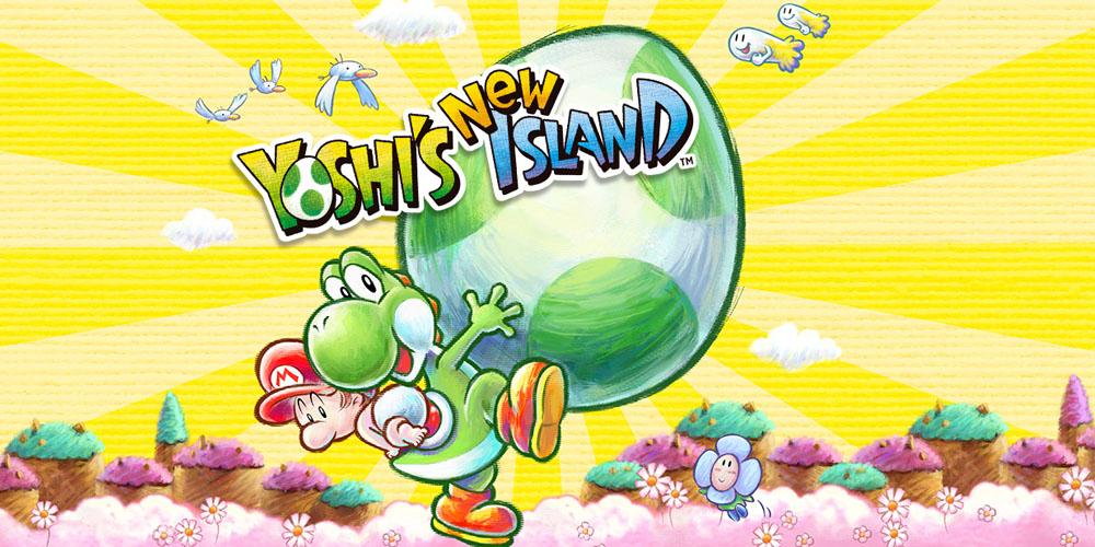 yoshis-new-island-header