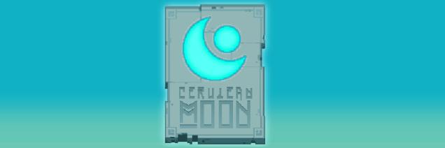 cerulean-moon