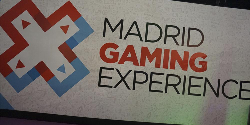 madrid-gaming-experience-header
