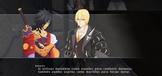 Tales of Berseria 01