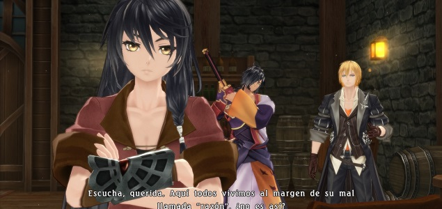 Tales-of-Berseria-03
