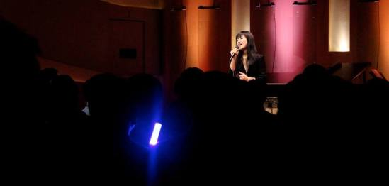 (c)Mari Iijima/Mari Music