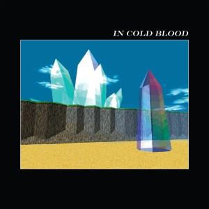 Alt-J In Cold Blood