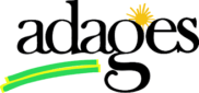 Logo Adages