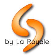 Logo La Royale