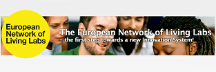 European Network of Living Labs Enoll