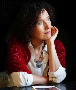Mary Noonan - Dedalus Press