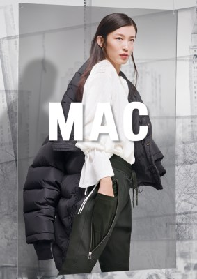 MAC_KAMPAGNE_HW2017_WOMEN_3