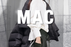 MAC_KAMPAGNE_HW2017_WOMEN_3