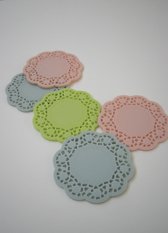 https://i1.wp.com/www.dedeceplus.com/docs/userManaged/product_images/pp3129/full_em_cake%20lace%20coaster%20pastel%20ass.jpg