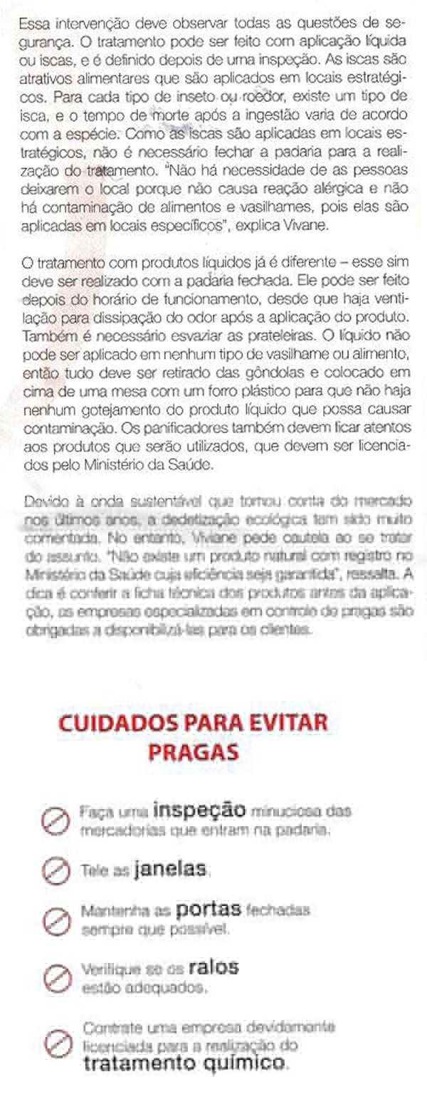 AMIPAO-2-150x150 Entrevista Insetan para revista Amipão Notícias