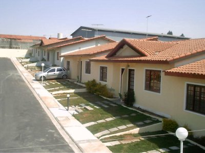 condominio_casas
