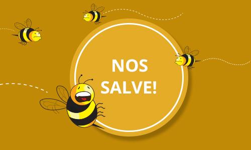 abelha_arte