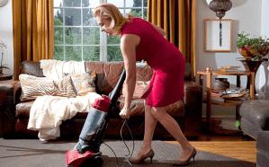 15 Veneno caseiro para matar pulgas
