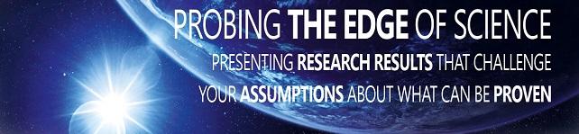 2x 5 Mythes over Wetenschap & Geloof