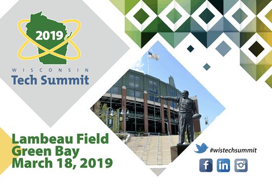 Wi Tech Summit 2019