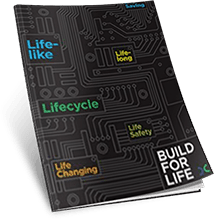Build for Life: Outsourcing Strategies for OEMs