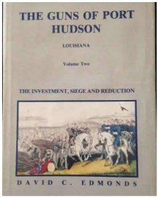 A narrative of General Nathaniel Banks's campaign to take Port Hudson by bloody frontal assault.