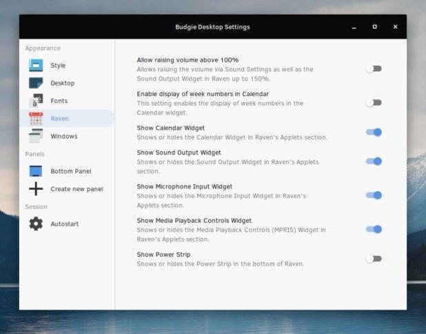 Windows Phone: New theme selected