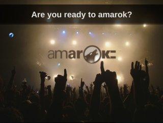 Amarok 2