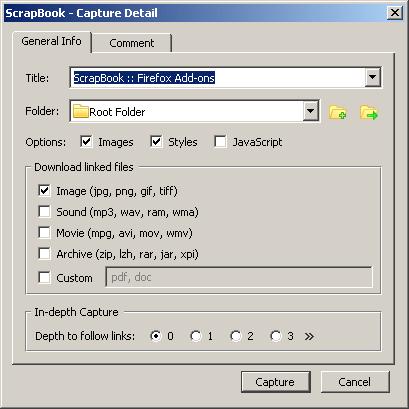 https://i1.wp.com/www.dedoimedo.com/images/computers_new_1/firefox-extensions-scrapbook-options.png