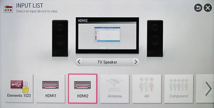 lg smart tv owners manual product user guide instruction u2022 rh repairmanualonline today lg led service manual lg led service manual