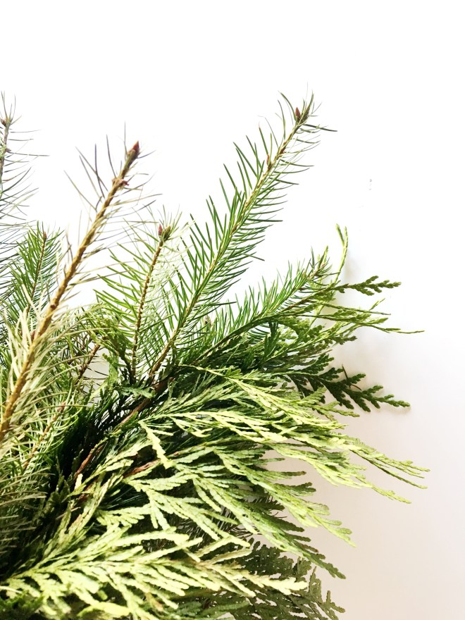 Eight Ways to Fake The Smell Of A Live Tree