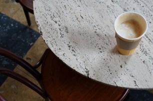 Balzac-Coffee-the-canadien