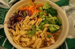 freshii-buddha-bowl