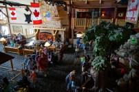 great-wolf-lodge-niagara-falls-lobby