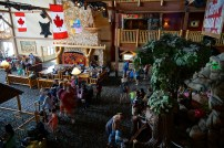 great-wolf-lodge-niagara-falls-lobby
