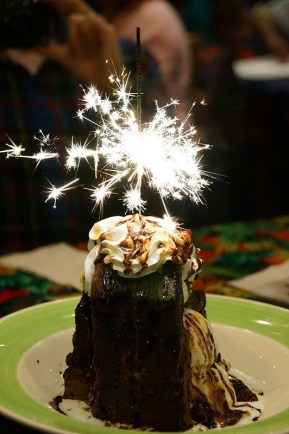rainforest-cafe-brownie-earthquake