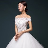 bridal-gown-elegance004
