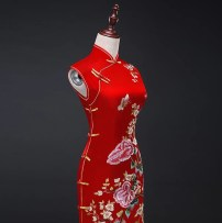 chinese-traditional-dress113