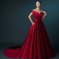 the-red-princess-dress000