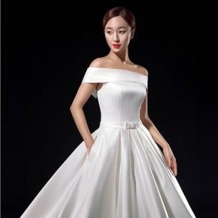 the-white-princess-dress001