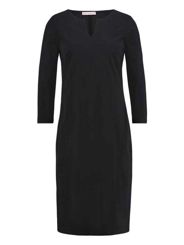 Studio Anneloes - Simplicity - Dress Zwart