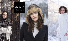 Duifbanner-najaar-winter-2021-met-zwart-logo