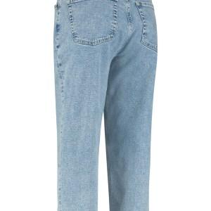 Liza Organic Jeans - Studio Anneloes - Blauw