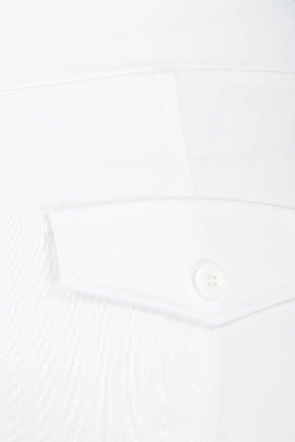 Franka 3.0 Trousers – Studio Anneloes – White Nieuw Broek