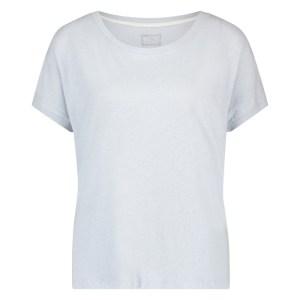 Servia Shirt - Nukus - Blue