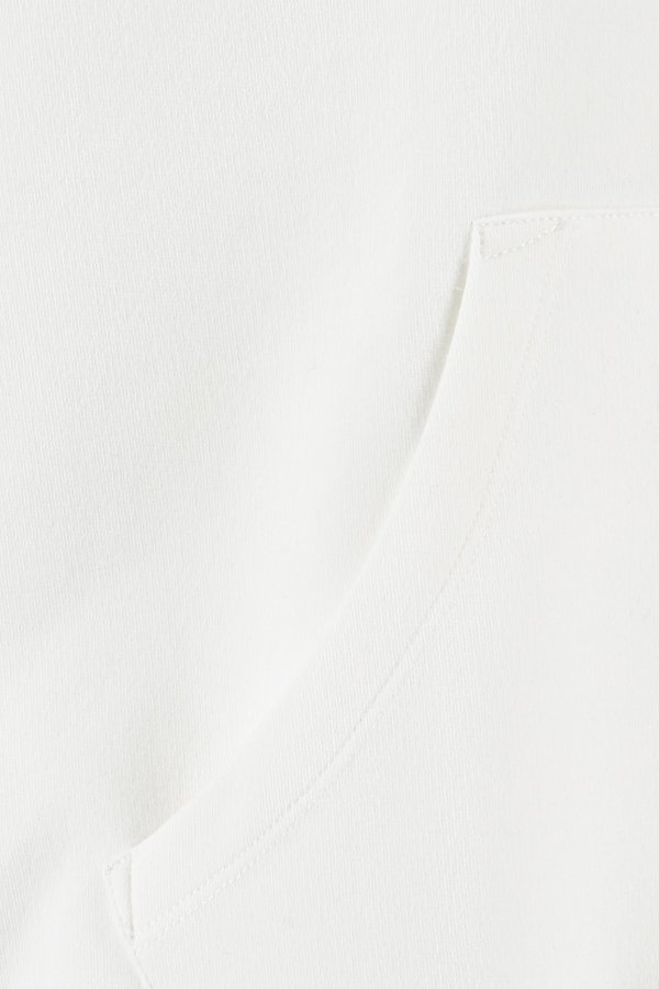 Sandie Sweater - Studio Anneloes - Wit